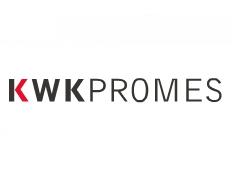 kwk_promes