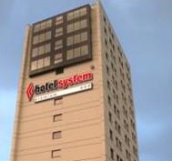 hotel_system_2