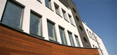 energy-saving-building