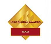 maxi_logo