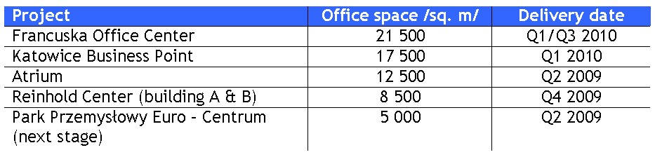 office_space_09