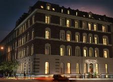 hcg_hotel