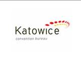 convention_bureau_katowice