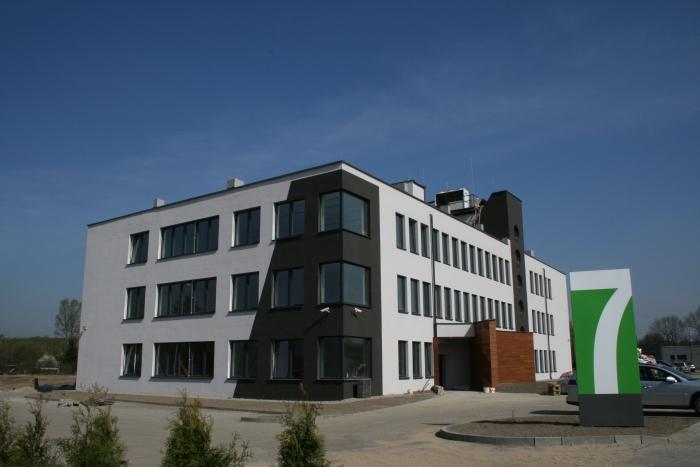 energy_saving_building