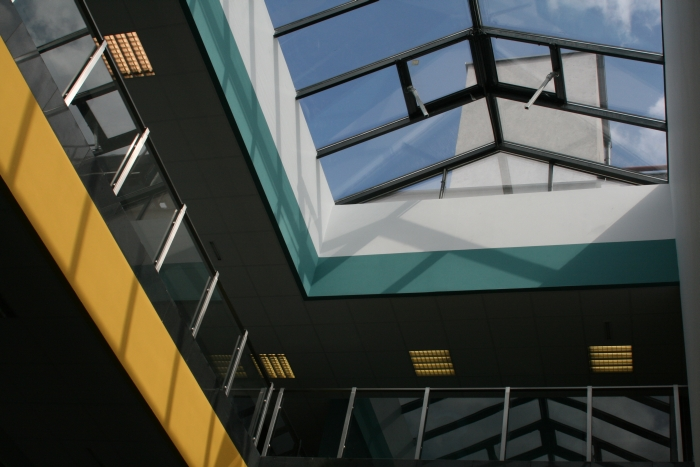 energy_saving_building2