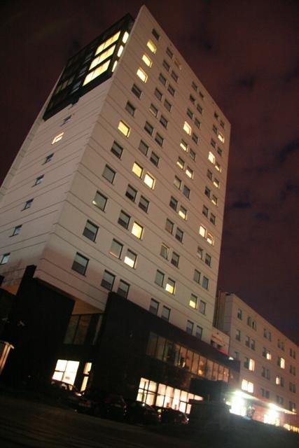 hotel_system31