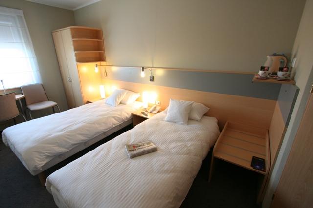 hotel_system5