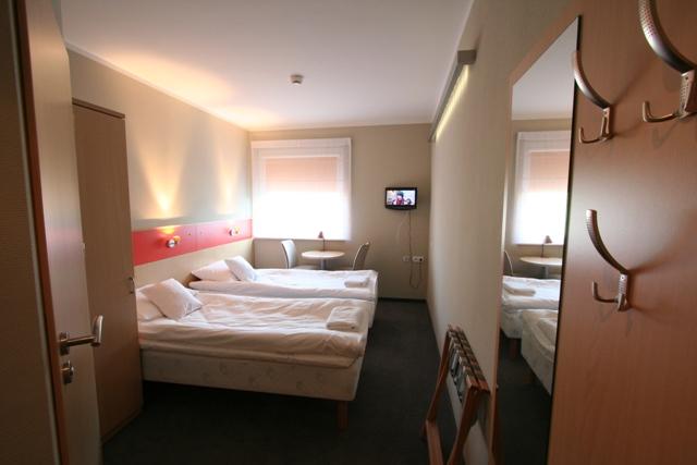 hotel_system8