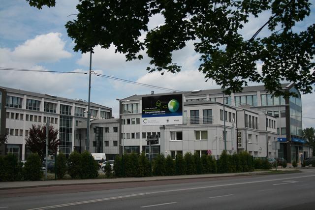 Euro-Centrum