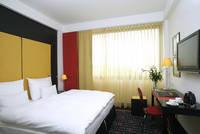 angelo_katowice_double_room
