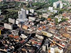 katowice_city_center