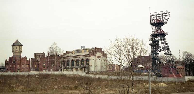 old_katowice_coal_mine1