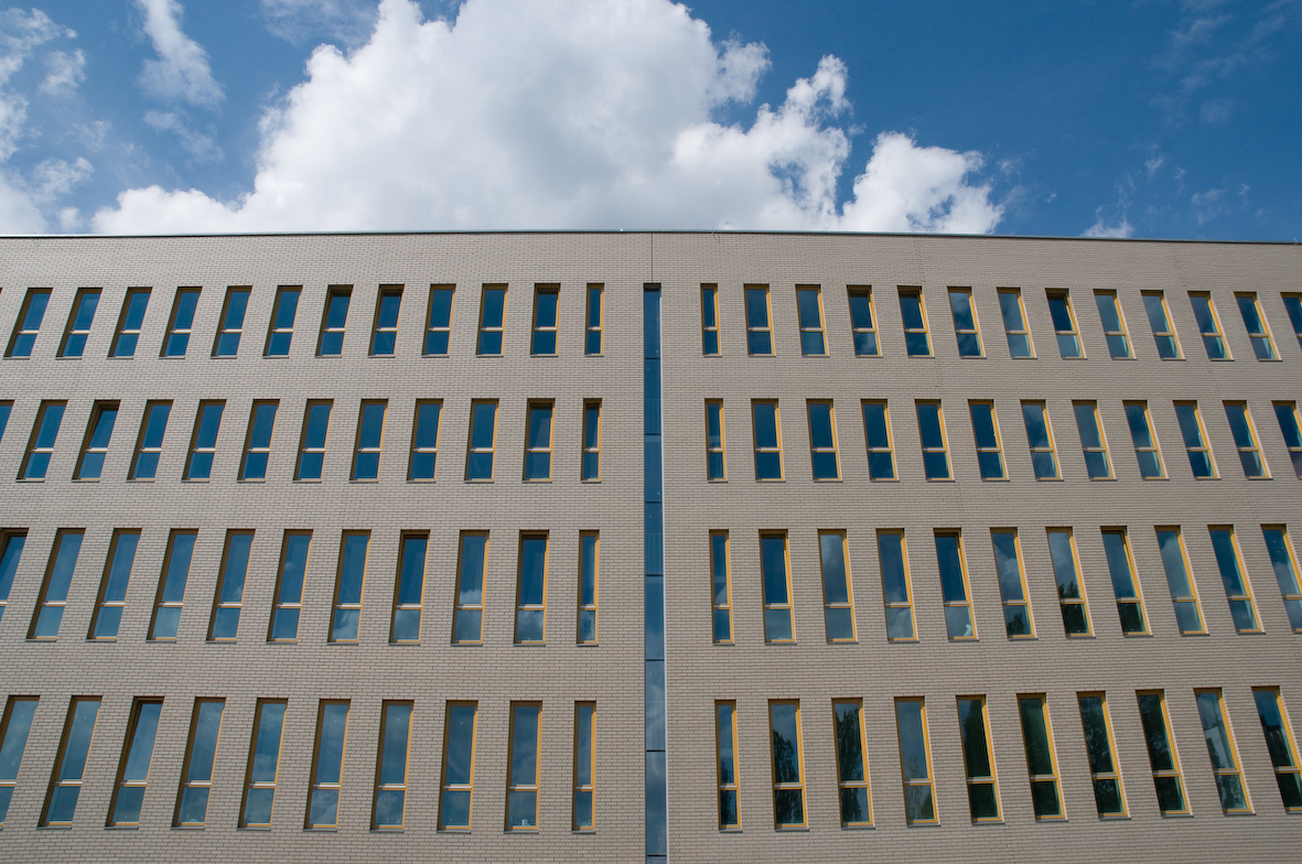 regional_court_katowice-2