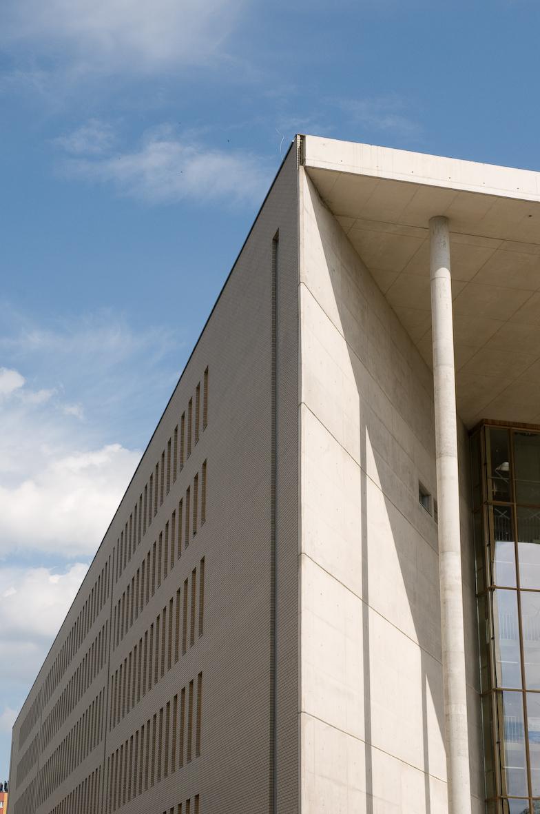 regional_court_katowice-3