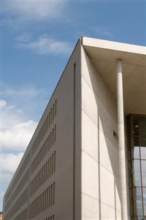 regional_court_katowice-31