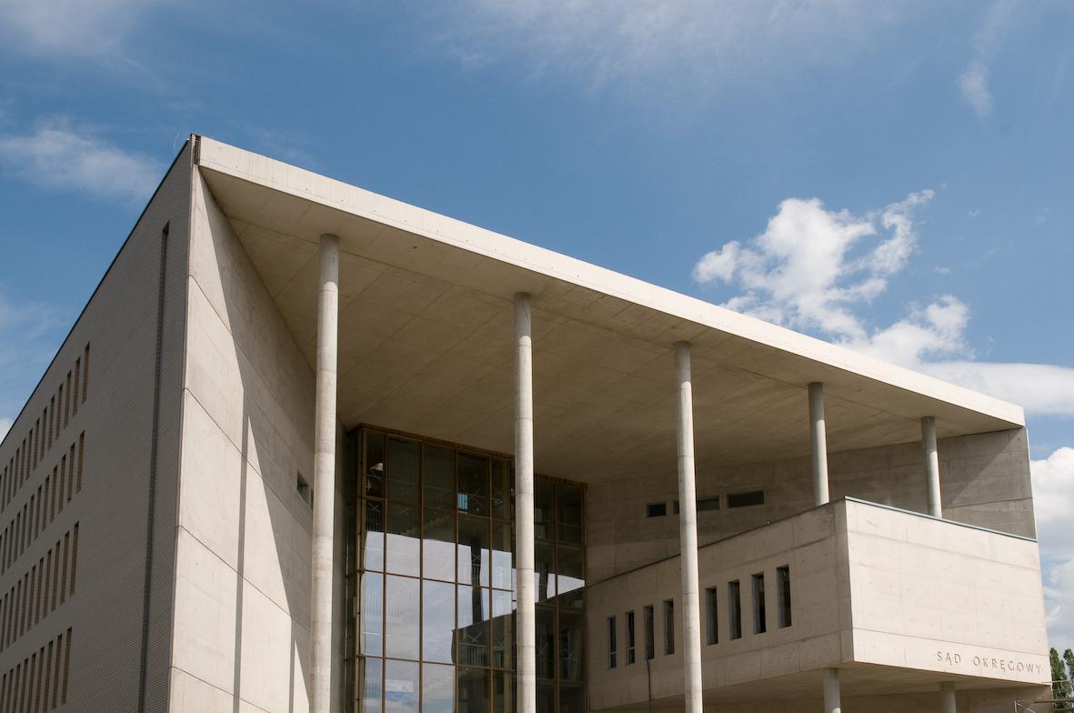 regional_court_katowice-4