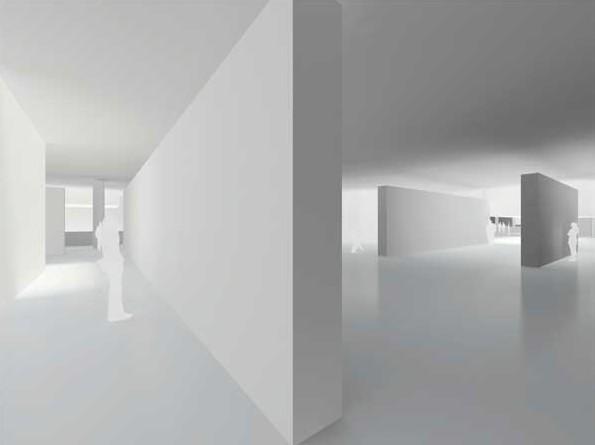 silesian_museum7
