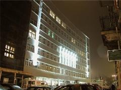 katowice_city_hall