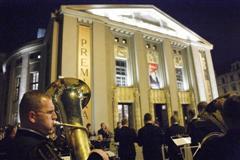 katowice_european_capital_of_culture