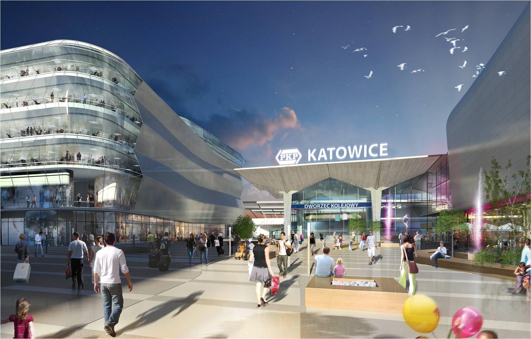 katowice_railway_station_3