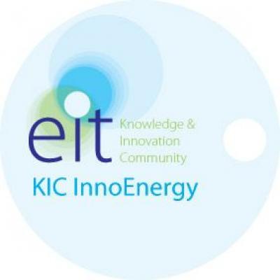 eit_innoenergy