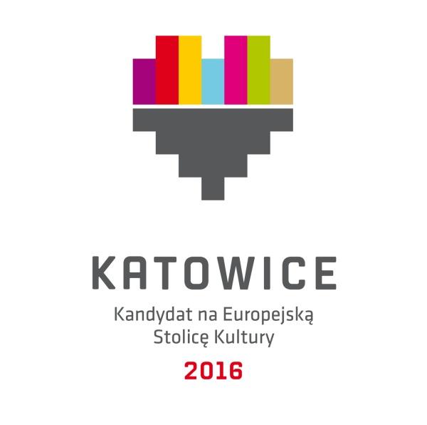 katowice_european_capital_of_culture_2016_logo1