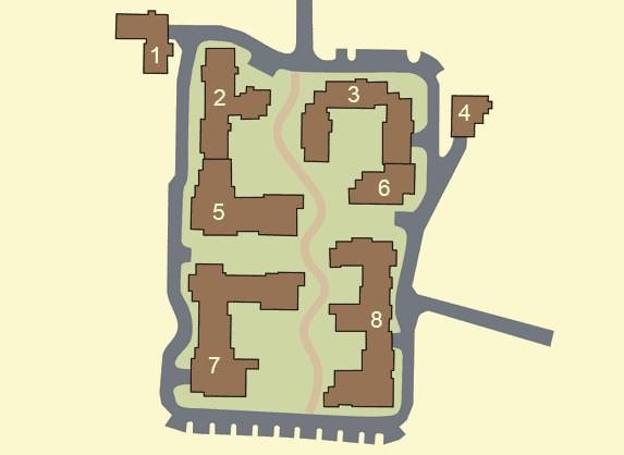 ligotapark_plan