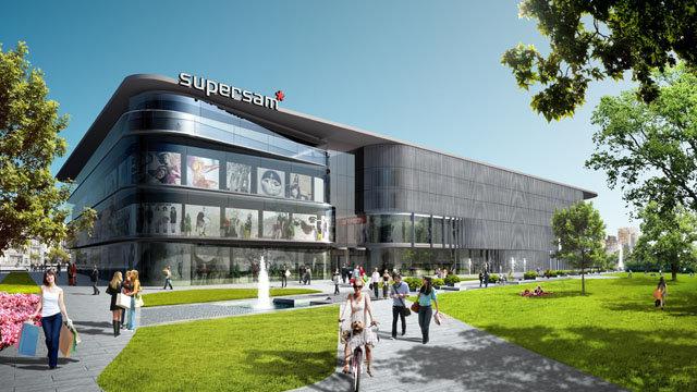 supersam_1