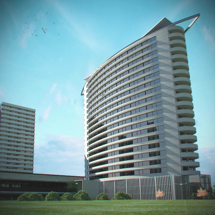 ulanska_apartments