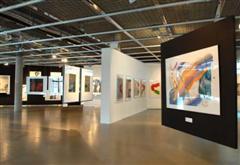 academy_of_fine_arts_katowice