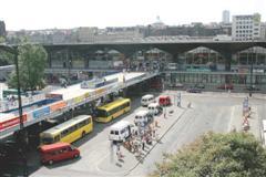 bus_station_katowice