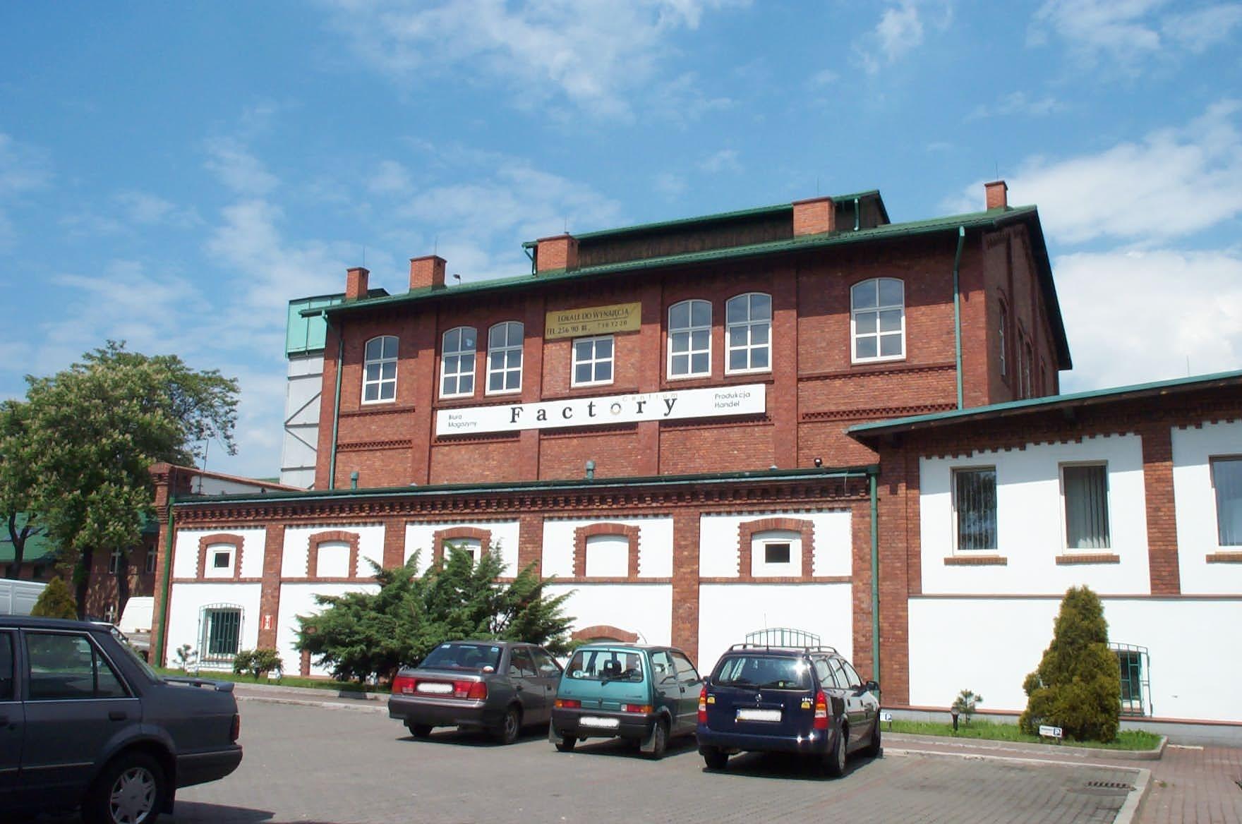 mokrskich_brewery_6