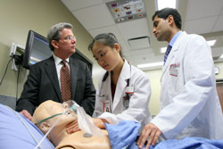 teaching_and_medical_simulation_center