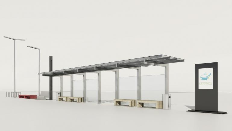 iii_small_architecture
