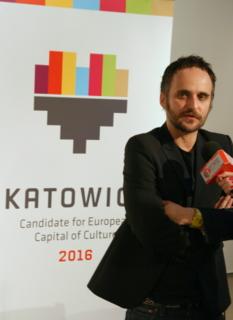off_festival_katowice