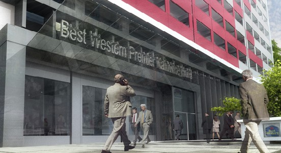 best_western_premier_katowice2