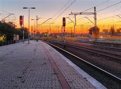 katowice_pkp