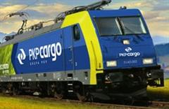 pkp_cargo