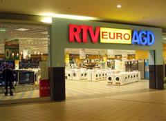 rtv_euro_agd2