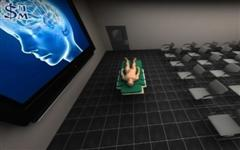 simulation_center_katowice