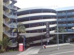 car_park_building