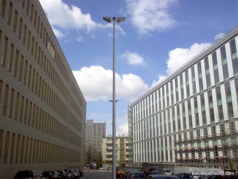 foc_april2010-3