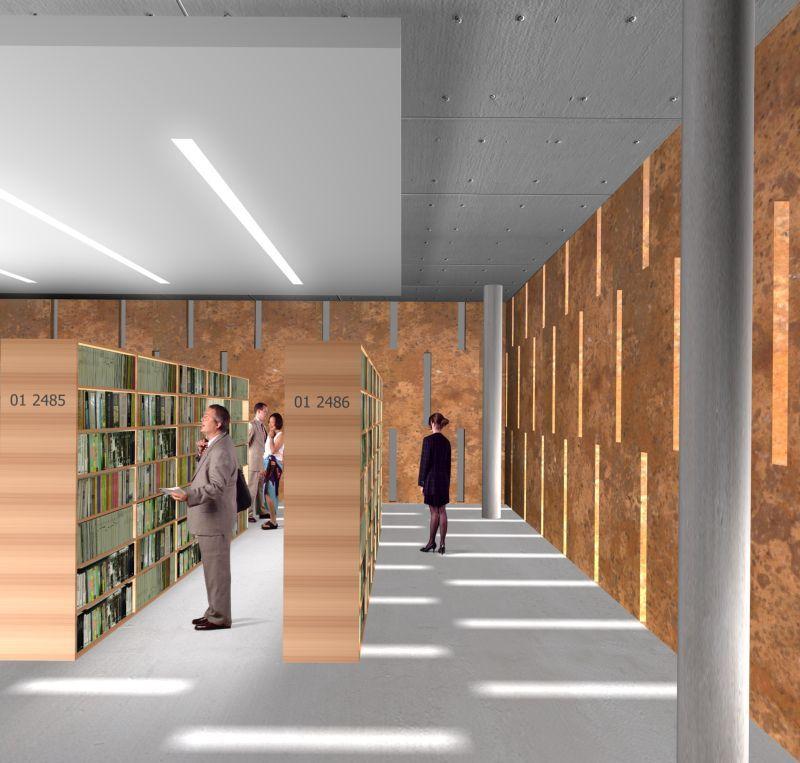 katowice_library-2