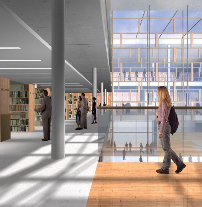 katowice_library-3