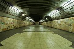 tunnel_pkp