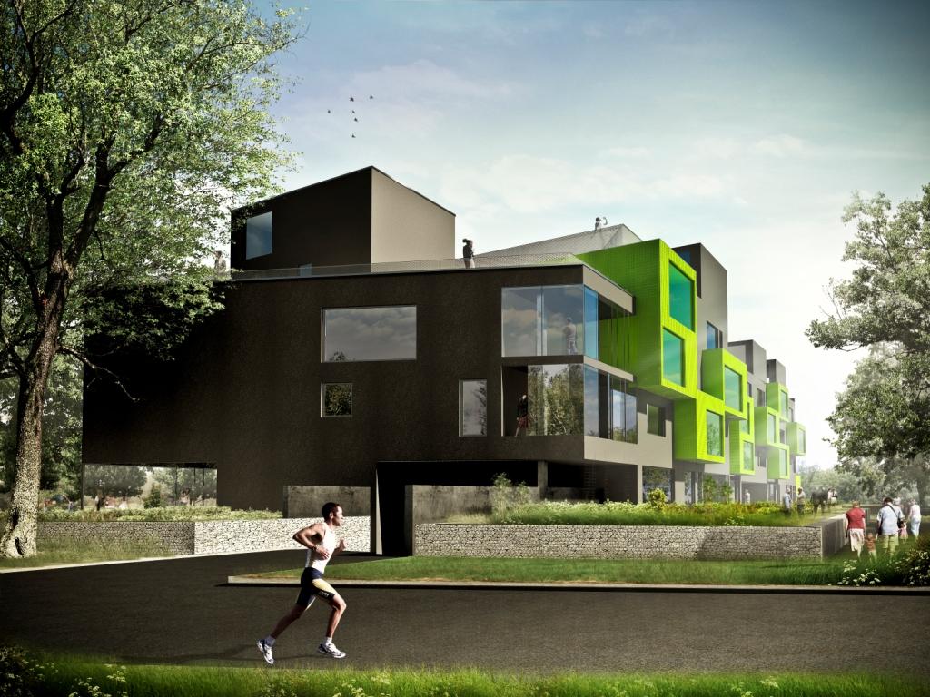 widok_apartments