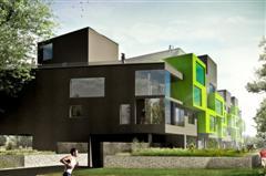 widok_apartments_03