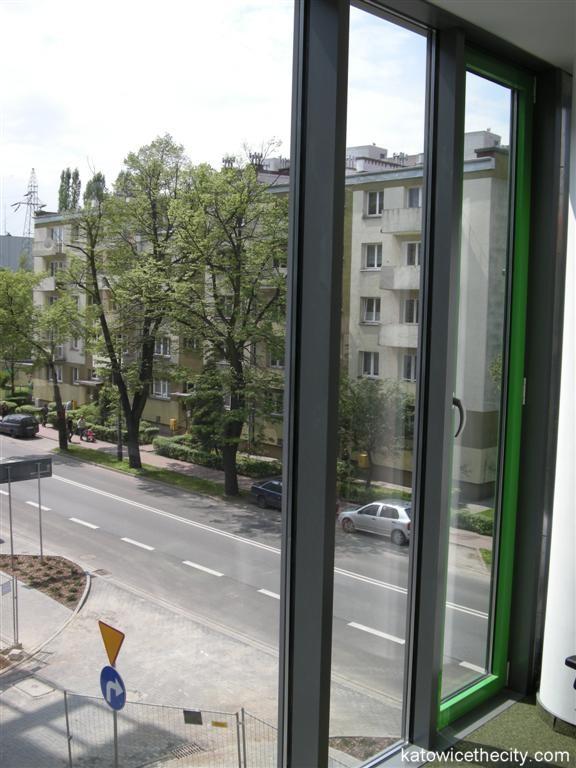francuska_office_center-10