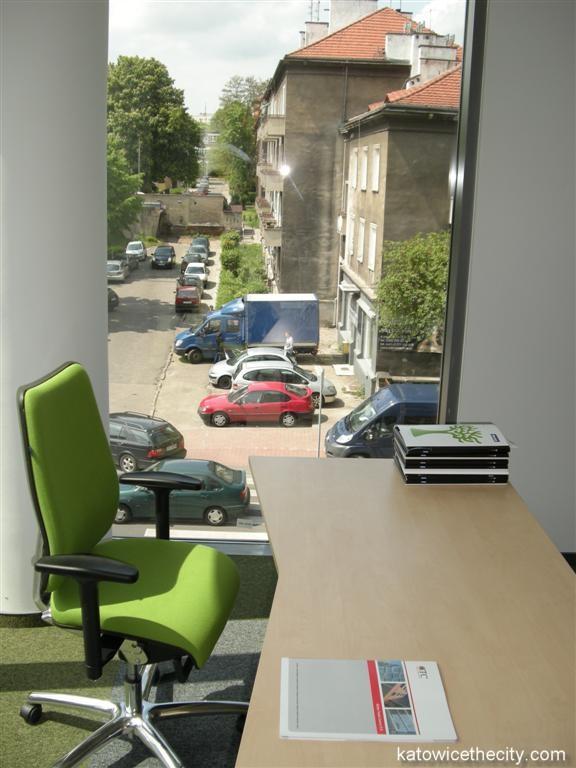 francuska_office_center-12