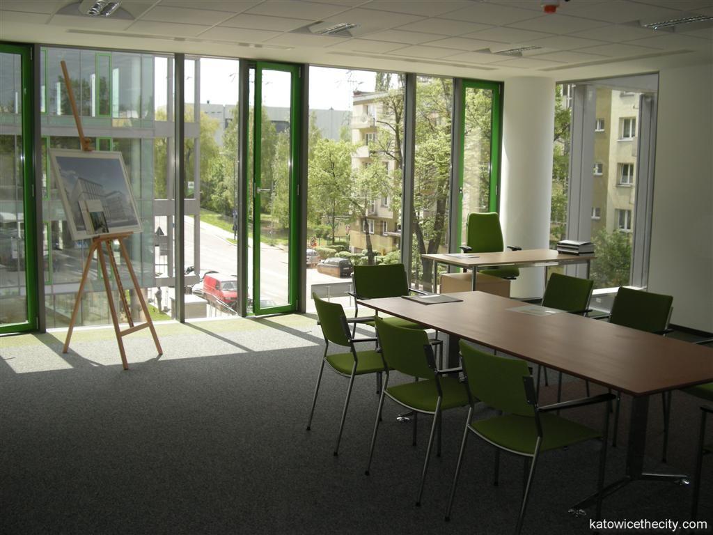 francuska_office_center-13